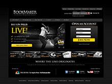 Bet Online Sportsbook