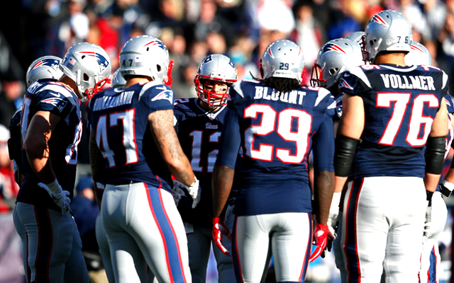 stream nfl patriots game free sportsbook ratings guide