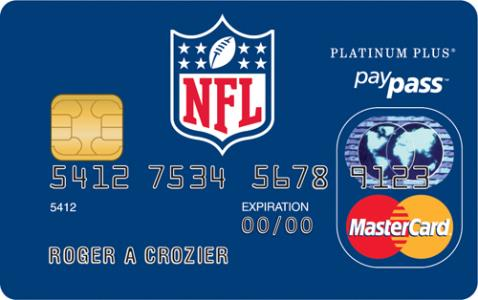 online sportsbook that accept mastercard odds on superbowl winner