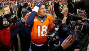 Super Bowl 50 Odds Update - 2015-16 NFL Super Bowl