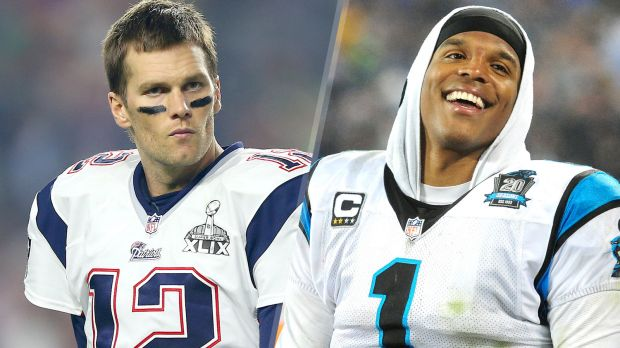 Super Bowl 50 Prop Bets Updates – January 12, 2016
