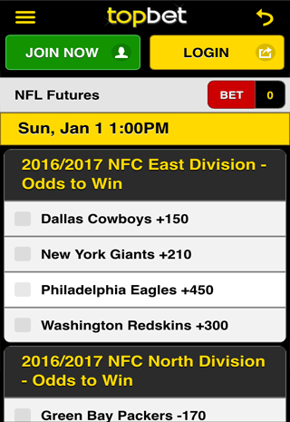 sports betting apps betting odds for super bowl